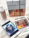 This Genius App Will Find Your Perfect Foundation Shade With Your Selfie: Beauty Blog: Daily Beauty Reporter: allure.com