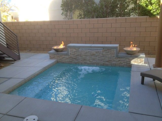 68 best images about fire elements on pinterest whistler for Water pool design