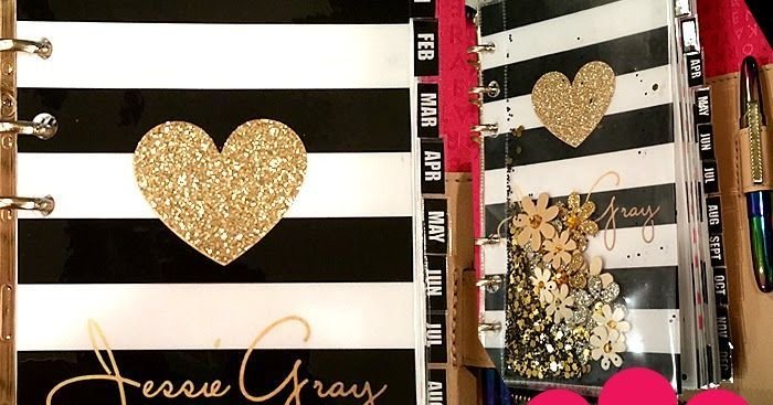 Christmas I was given a Kate Spade Wellesley planner. I am in Love! Below are a  link to a few inserts/dividers I've made for myself. Enjoy...