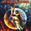 laut.fm/bluesclub Rock Radio Karlsruhe BW Köln NRW: Jay Jesse Johnson – Blues for the Devil http://laut.fm/bluesclub