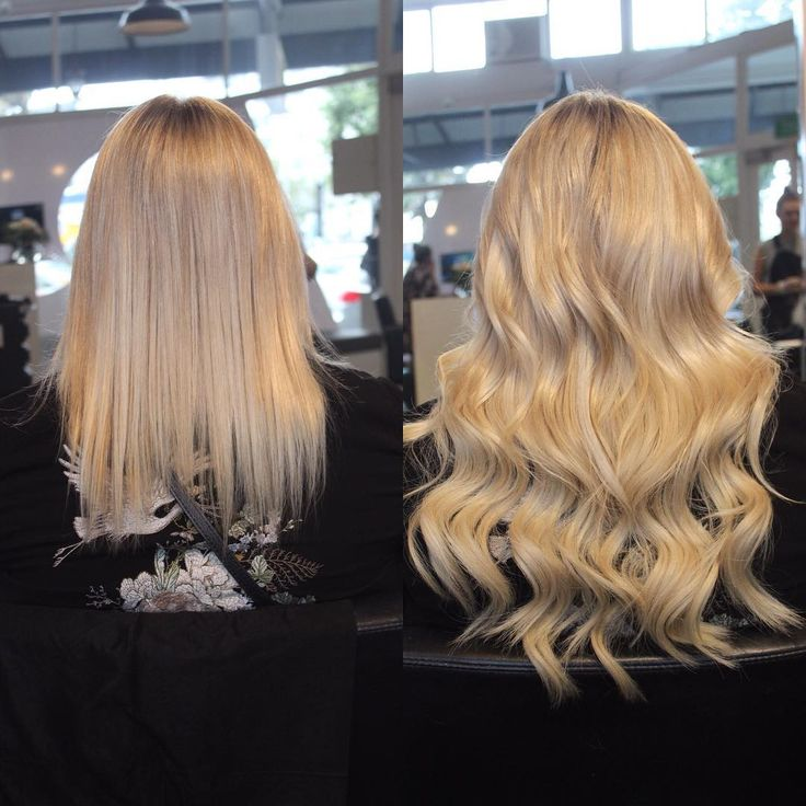 8 Best Loxys Hair Extensions Images On Pinterest