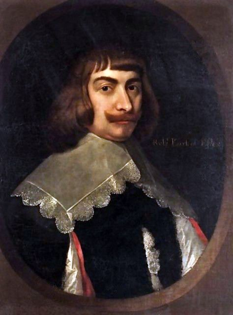 1337 best images about charles 1st era portraits on for The devereux