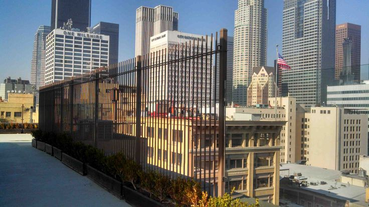 Venues In Los Angeles Detail - Wedding Venue Experts In Southern California