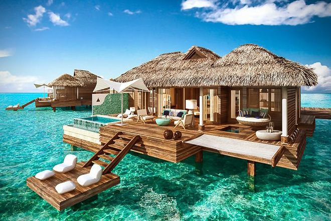 Floating-Luxury-Suites-jamaica-want-3