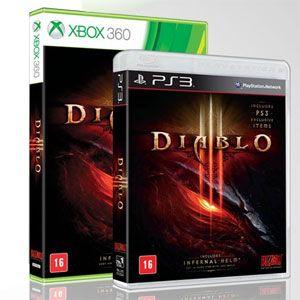 Diablo III chega ao PS3 e ao Xbox 360 - http://bagarai.com.br/diablo-iii-chega-ao-ps3-e-ao-xbox-360.html