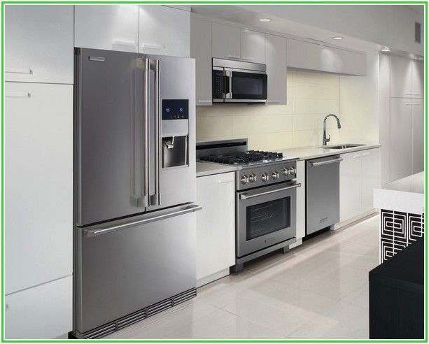 Supernormal Ikea Kitchen Appliances