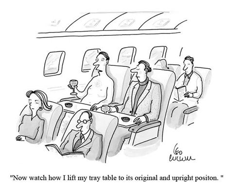 Two years ago, Roger Ebert wrote on his Chicago Sun-Times blog: I have entered the New Yorker's Cartoon Caption Contest almost weekly virtually since it…