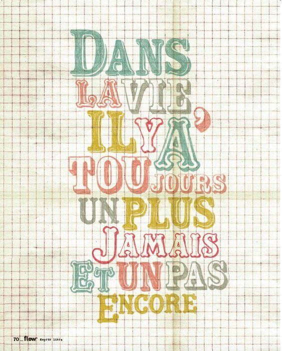Citaten Over Parijs : Beste ideeën over parijs citaten op pinterest