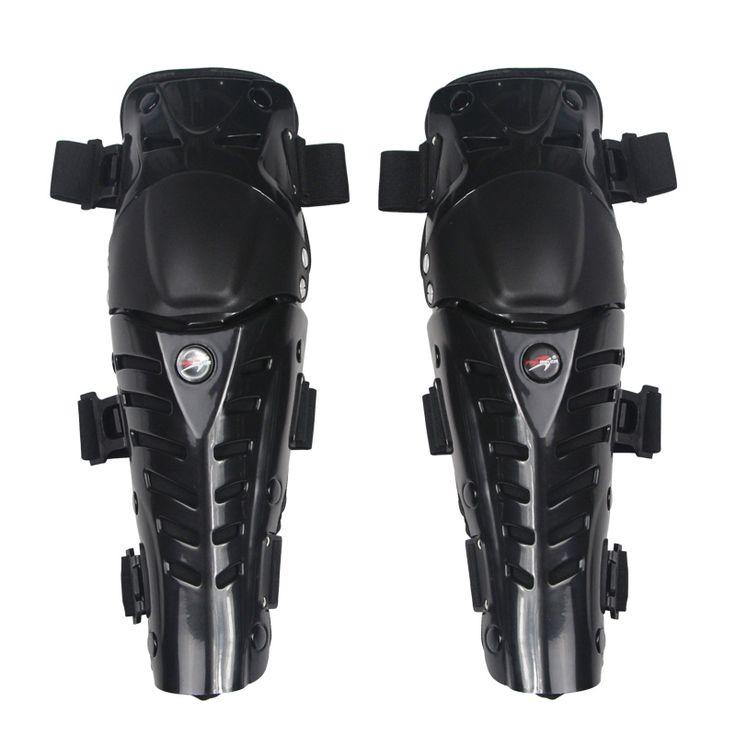 Knee Pads Motorcycle Equipment Joelheira Protecciones Rodilleras Motocross Protector Knee Protection Motocross Motosiklet Dizlik