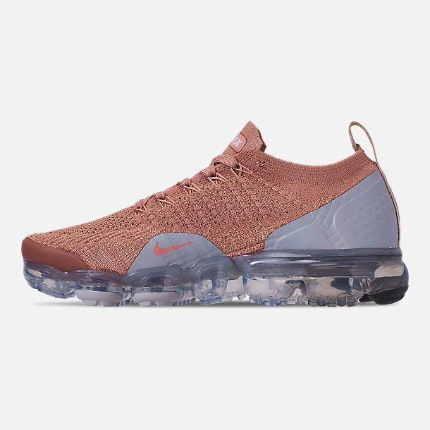 free shipping 59007 b41fb Women's Nike Air VaporMax Flyknit 2 Running Shoes | Tenis de ...