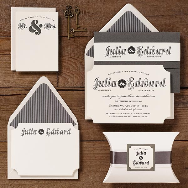 Custom Wedding Invitations For Every Style U0026 Budget. Shop Exclusive Paper  Source Wedding Invitations, Party Invitations, Birth Announcements U0026 More.