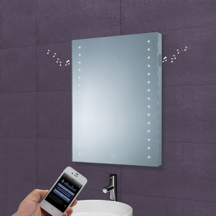 phonic-led-mirror-with-integrated-bluetooth-audio-speakers-700-x-500