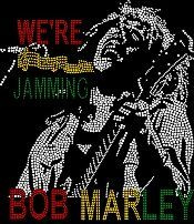 AFRICAN AMERICAN T SHIRTS..BLACK OWNED!! BLACK HISTORY T-SHIRTS, BLACK OWNED, African American T-shirts, Black Heritage Tees, Afrocentric Tee Shirts, Urban T-shirts For Women, Political T-shirts for Women, Rhinestone T-shirts for Women, Urban T-shirts for Ladies, Hip Hop T-shirts For Women, - Bob Marley T-Shirts, Rasta Tees, Bob Marley Clothing, Bob Marley Apparel