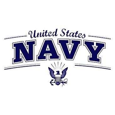 21 best images about Navy on Pinterest   Navy pink, USA ...