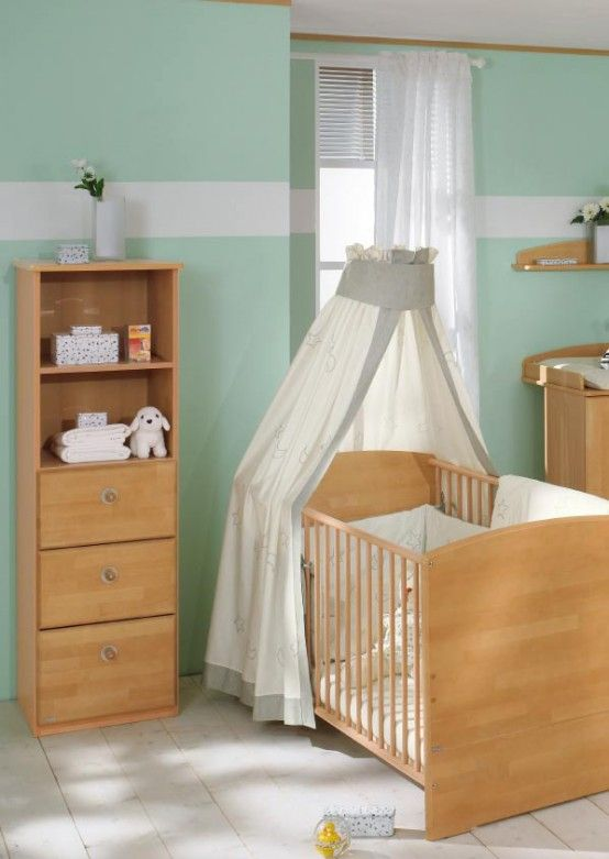 Beautiful 18 Nice Baby Nursery Furniture Sets And Design Ideas For Girls And Boys By  Paidi