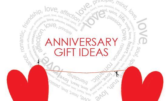 Dating 2 years gift