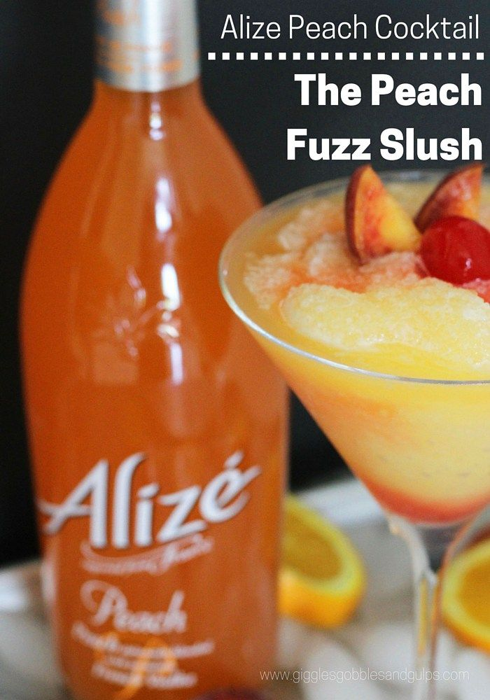 158 best drink recipes and cocktails images on pinterest for Cocktail 222