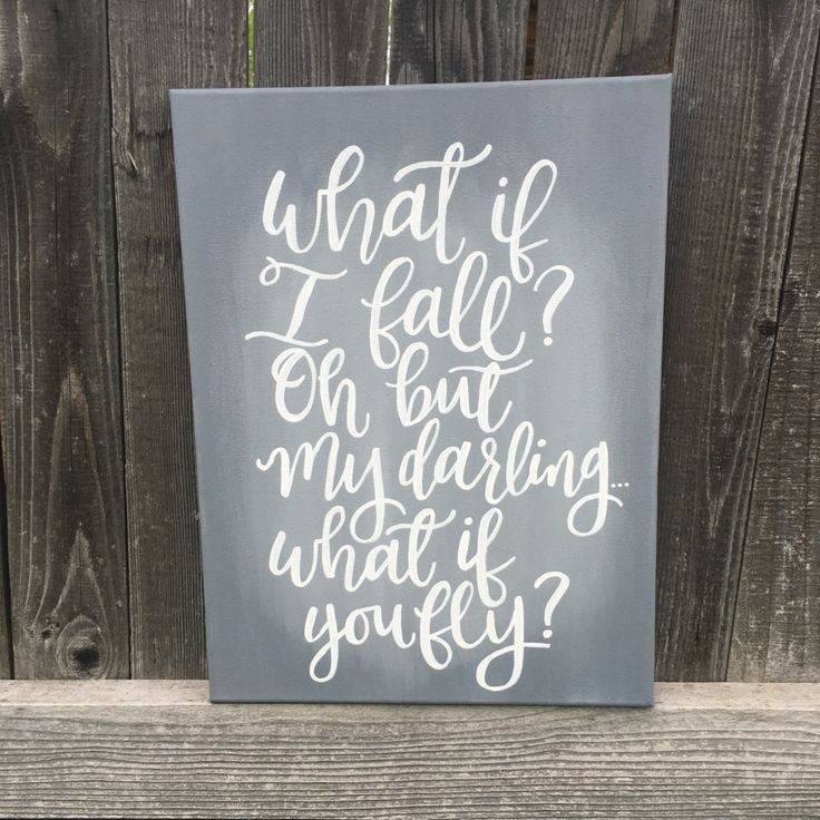 Best scripted sweetly images on pinterest calligraphy