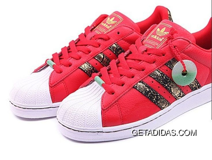 http://www.getadidas.com/budget-running-shoes-adidas-originals-superstar-201332-goodfeeling-topdeals.html BUDGET RUNNING SHOES ADIDAS ORIGINALS SUPERSTAR 2013-32 GOOD-FEELING TOPDEALS Only $75.64 , Free Shipping!