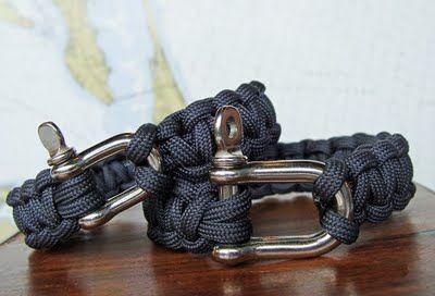 Skipjack MARINER bracelet: Nautical Clothing, Skipjack Marine, Marine Bracelets, Rope Bracelets, Ropes Bracelets, Marine Nautical, Nautical Bracelets, Nautical Ropes, Valentines Day Gifts