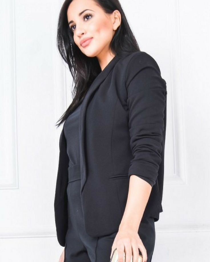 Modny LOOK w pracy - podstawa PROMOCJA  Cały asortyment 20% taniej - ale tylko do 3.09.2017! Promocja aktywna wyłącznie po przejściu z tego linku >> http://ift.tt/2x2oLUk Koniecznie udostępnij tę wiadomość swoim koleżankom  i polub nas by być zawsze na bieżąco  Zapraszamy na  www.sukienki.shop #sukienkishop #bluzka #modadamska #zakupy #stylizacja #onlineshop #outfit #todaysoutfit #todayimwearing #shop #loveshopping #sklep #sklepinternetowy #polishbrand #zakupyonline #polishwoman #polishgirl…