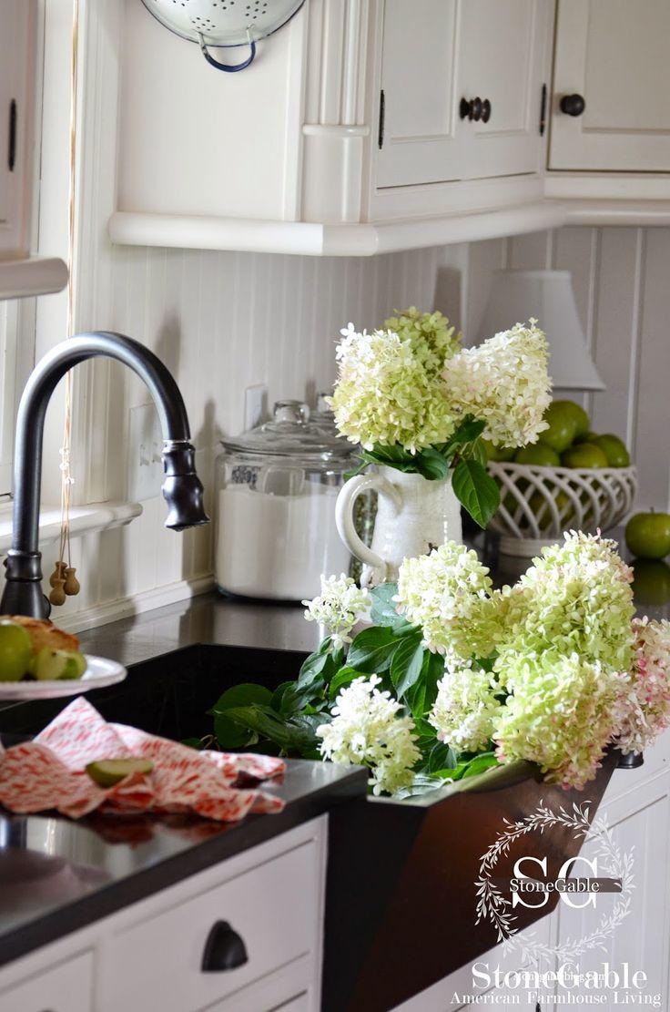 best my kitchen dreams images on pinterest