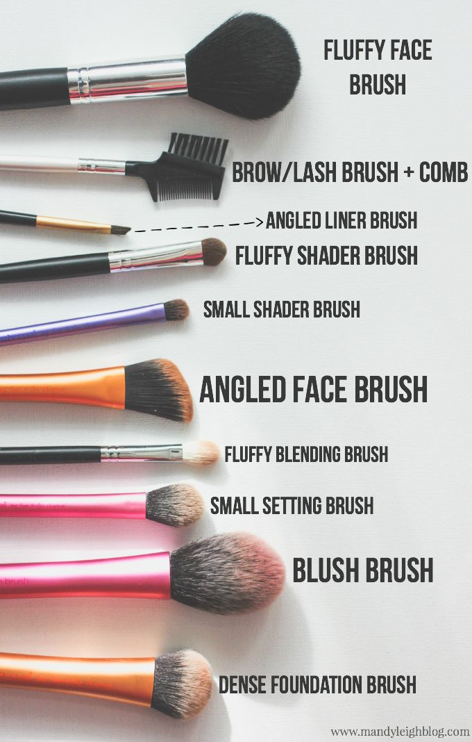 152 best Beauty images on Pinterest | Make up, Makeup and Beauty ...
