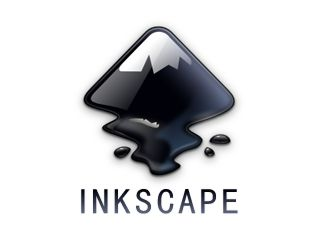 How To Create A Simple Icon In Inkscape?   Hello! Friends If you are into any kind of web development or designing you must have heard or even using of this free vector drawing tool. Yes you are right I'm talking about Inkscape. What Is Inkscape?  Inkscape is a free and open-source vector graphics editor; it can be used to create or edit vector graphics such as illustrations diagrams line arts charts logos and complex paintings. It is used by design professionals and hobbyists worldwide for…