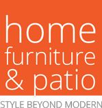 Style Beyond Modern for Your Home and Office! #modern #patio #furniture http://furniture.remmont.com/style-beyond-modern-for-your-home-and-office-modern-patio-furniture-2/  Home Furniture and Patio Why Home Furniture Patio Welcome to Home Furniture Patio, a designer contemporary furniture and quality modern home d cor store dedicated to providing you with stylish contemporary living room furniture, modern area rugs, modern accent furniture, wall art modern window art and modern patio…