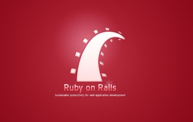 10 Best Ruby On Rails Development Resources