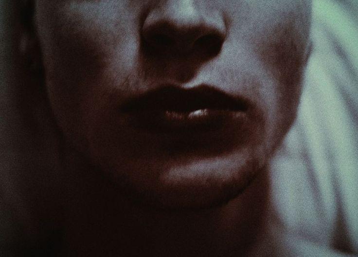 Σε αποδέχομαι γι' αυτό και σε χωρίζω | Pillowfights.gr