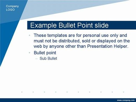 115 best powerpoint images on Pinterest Creative powerpoint, Free - copy free resume templates for libreoffice