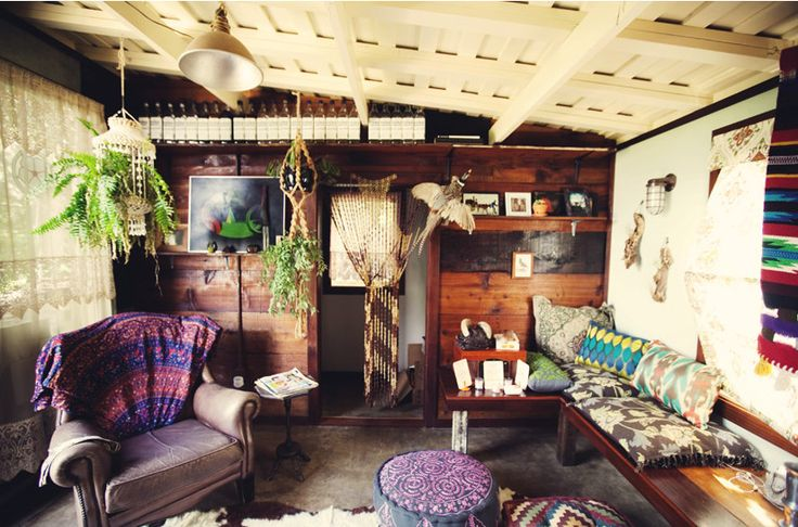 25 best ideas about surf shack on pinterest shack house - Beach shack interior design ...
