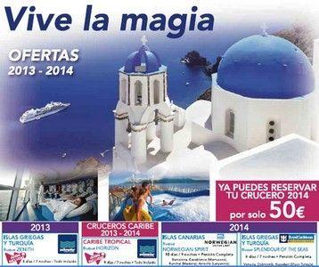 nautaliaviajes nautalia viajes ofertas cruceros caribe 2013 2014 reservar crucro solo 50€ pullmantur todo incluido. http://www.potenciatueconomia.com/varios/hazlo-tu-mismo/nautaliaviajes-com-nautalia-viajes-ofertas-cruceros-caribe-2013-2014-ya-puedes-reservar-tu-crucero-2014-por-solo-50e-cruceros-pullmantur-todo-incluido-vive-la-magia/ #cruceroscaribe
