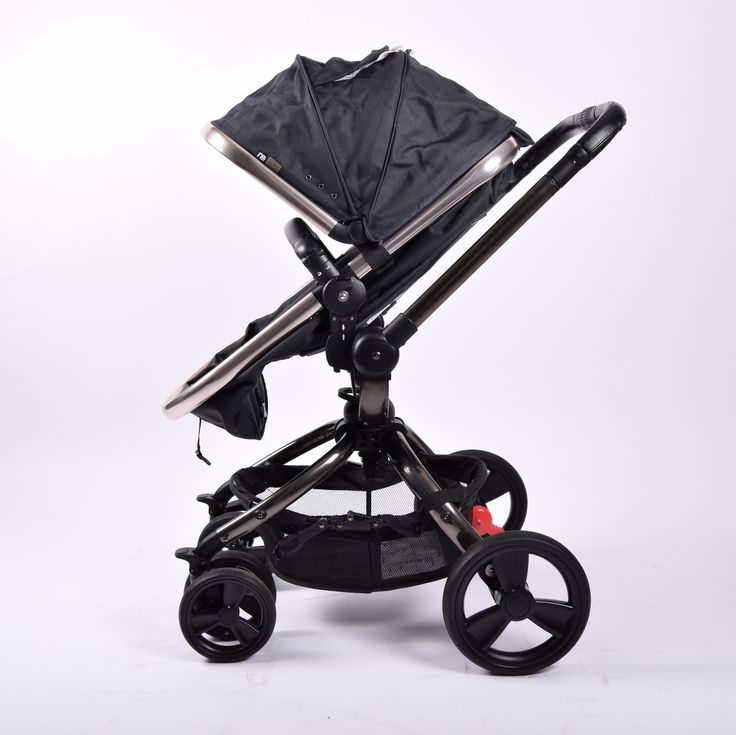 Mothercare Orb Pushchair/Pram System | Grade 1 | £260 (Typical RRP Brand New: £479.99) || The Mothercare Orb Pram and Pushchair is the updated, more luxurious version of the award-winning Spin Pram and Pram. The Orb has a unique spin mechanism quickly allowing you to convert from forward to parent-facing mode making the Orb great value for money.