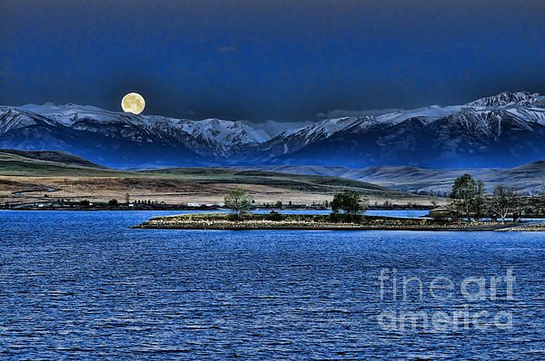 93 Best Sweet Home Montana Images On Pinterest Big Sky
