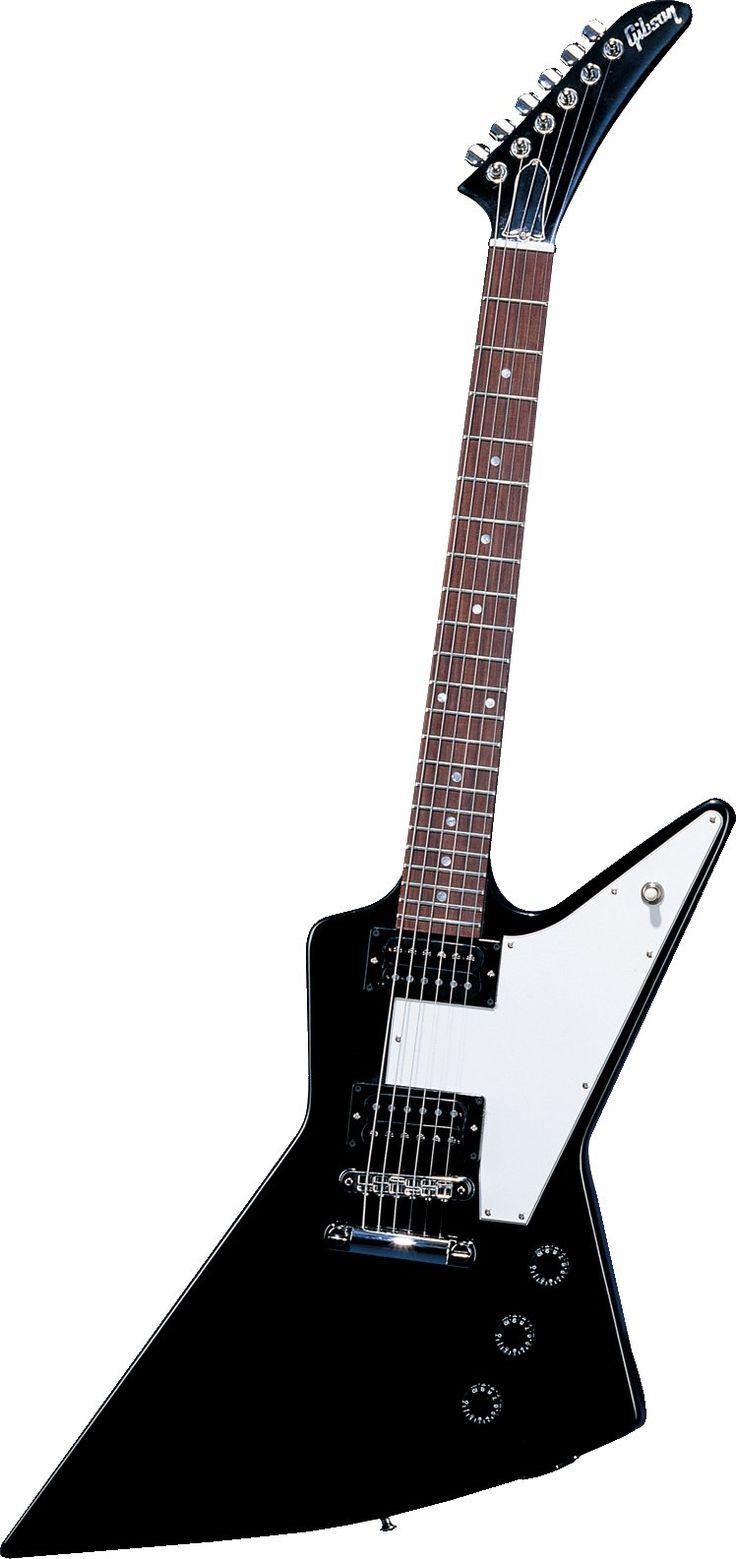 Yo sé tocar la guitarra. Yo toco la guitarra por mi cuenta.