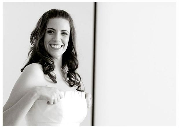 ...il punto di vista di Amatelier. Le tendenze 2013 indossate dalle nostre modelle preferite: le spose, quelle vere, che si emozionano all'altare.  www.amatelier.com