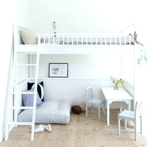 96 Beds For Adults Adultloftbed With Images Adult Loft Bed