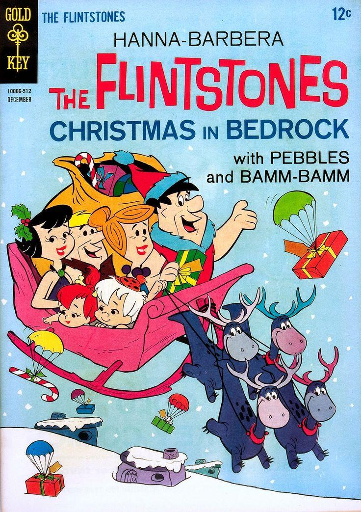 2324 best images about 1960's Pop Culture on Pinterest ...