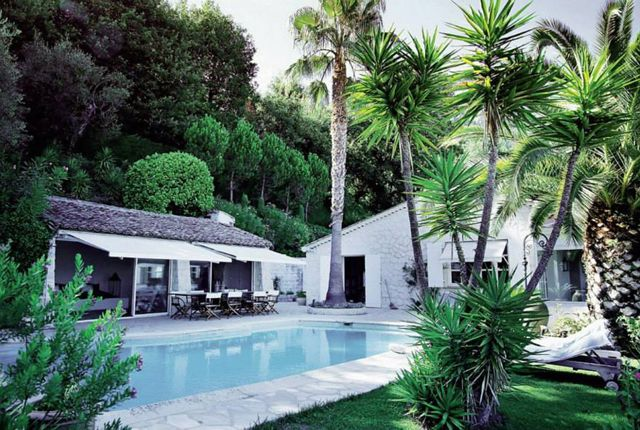 A Villa Worth Dreaming Of
