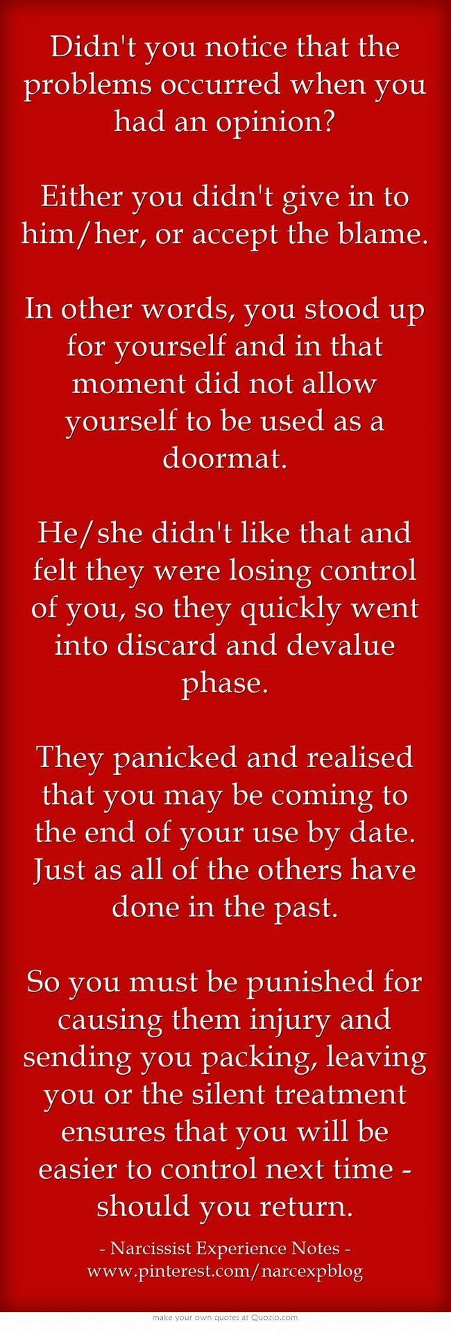 narcissist relationship with another narcissistic rage