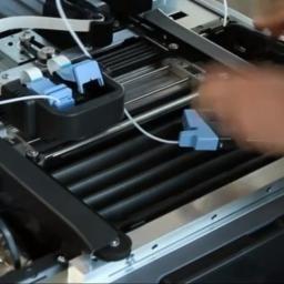 27 november 2012 08:58 nu.nl    3D-printen van vuurwapens nog dit jaar van start