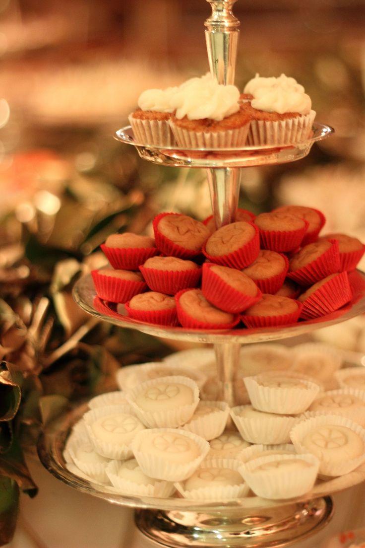 La mesa de dulces para tu boda es la tendencia del momento, es la hora del #Buffet que más esperan los invitados. #Boda #Wedding
