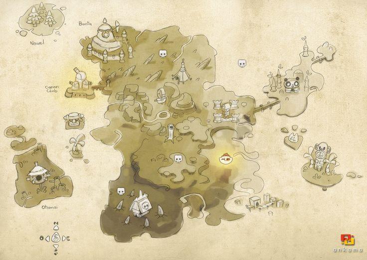 Developement visuel by fabrice nzinzi http://nzinzi.blogspot.fr/