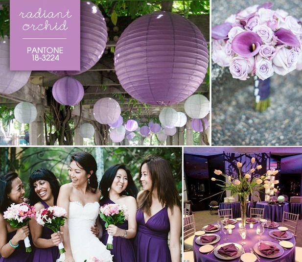 Wedding colour themes 2015 gallery wedding decoration ideas 2015 wedding themes choice image wedding decoration ideas junglespirit Images
