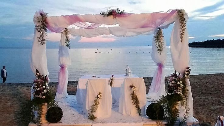 Marina di Pulsano è ufficialmente location per matrimoni da favola grazie all'instancabile impegno del giovane imprenditore de El Cohiba Scopri di più: http://www.madeintaranto.org/matrimoni-da-favola-anche-marina-pulsano-le-location-consigliate/  #Taranto #Puglia #Weareinpuglia #cittàdavivere #citywiew #Italy #Madeinitaly #Visitpuglia #Mediterraneo #Madeintaranto #MagnaGrecia