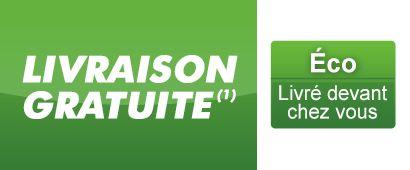ESCALUX Escabeau Professionnel 5 marches Prolux Plus - Achat / Vente echelle - escabeau Aluminium - Soldes * Cdiscount