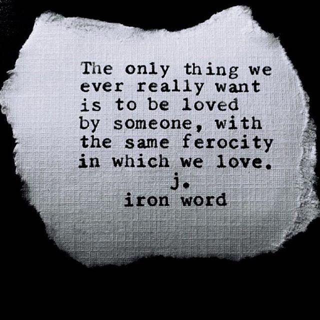 Deception Love Quotes Cool Best 25 Deception Quotes Ideas On Pinterest  Enough Is Enough