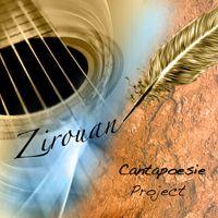 Testi, video e biografia di Cantapoesie Project
